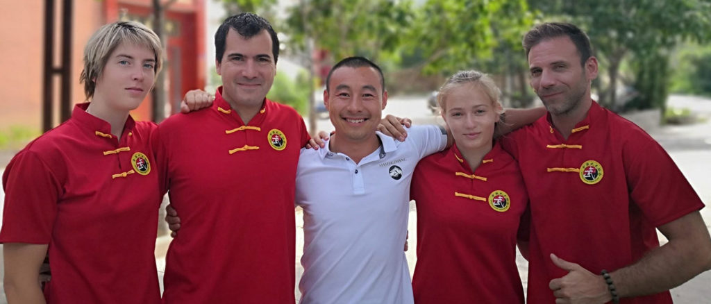 skf-china-our-team