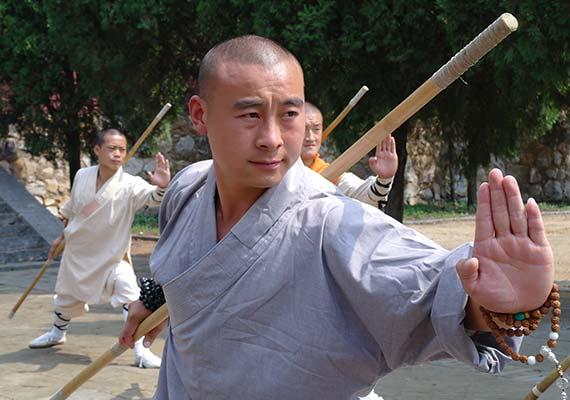 Shi Miao Hai