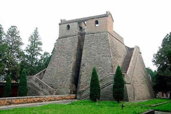 skf-chine-voyager-en-chine-tourisme-observatoire-astronomie-guanxingtai1